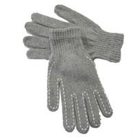 Sciarpe e guanti
