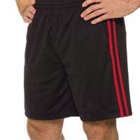 Abbigliamento Sport e Fitness