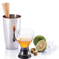 Bar e Cocktail
