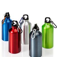 Bottiglie per lo sport