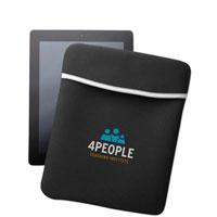Custodie Tablet e Laptop